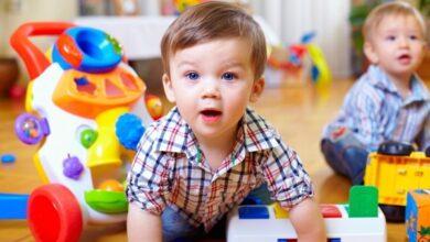 Photo of Комісія вирішила, коли в Ніжині запрацюють перевізники і дитсадки