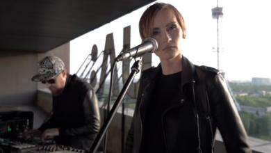 Photo of Як гурт «GO-A» здивував Європу незвичайним виконанням хіта Вєрки Сердючки. Відео