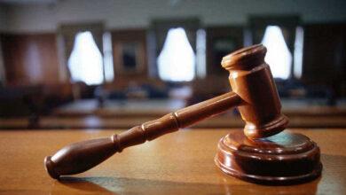 Photo of Ніжинця судитимуть за незаконне зберігання наркотиків і зброї