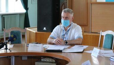 Photo of Анатолій Лінник прокоментував наступний крок карантинних вимог