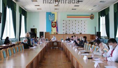 Photo of Відбулось засідання виконавчого комітету. Дата відкриття садочків не визначена