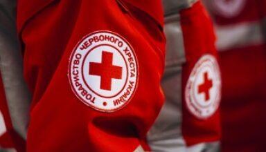 Photo of Міській лікарні надали благодійну допомогу
