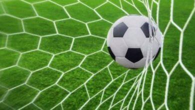 """Photo of Спорт на Ніжинщині """"прокидається"""": стартує чемпіонат з футболу"""
