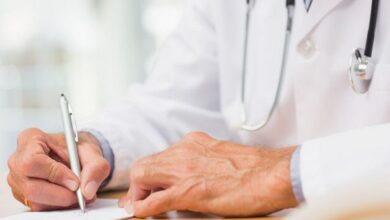 Photo of Ніжинські медичні заклади придбали нові сучасні прилади
