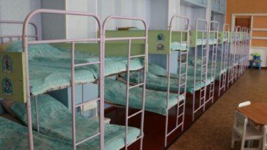 Photo of У Ніжині перевірять готовність закладів дошкільної освіти до відкриття