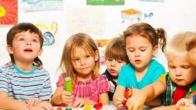 Photo of Ніжинські дитсадки скоро запрацюють: названо дату