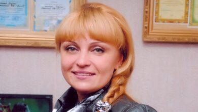 Photo of Директора Ніжинської гімназії відзначать