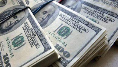 Photo of Небезпечний обмін валюти у Ніжині: грабіжникам загрожує 10 років