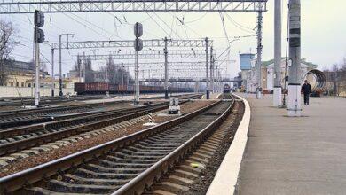Photo of Реформа залізничного транспорту під загрозою – Карасьов