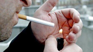Photo of У Всесвітній день без тютюну – про шкідливі звички жителів Чернігівщини