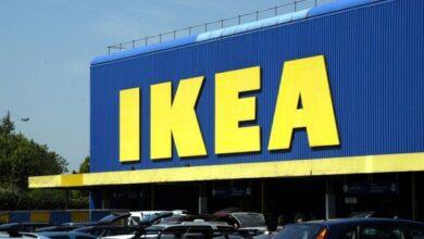 Photo of Коли IKEA відновить роботу онлайн-магазину в Україні – дата