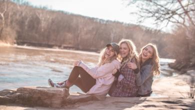 Photo of Всесвітній день блондинок: топ-10 найпривабливіших (ГОЛОСУВАННЯ)