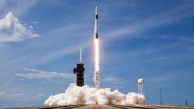 Photo of SpaceX відправила Crew Dragon на МКС: як пройшов запуск і чому це важливо
