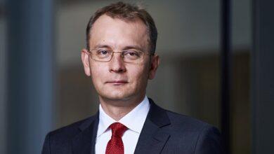 Photo of Прогнозуємо падіння української економіки на 6-8% у 2020 році – Пасенюк, ICU