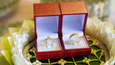 Photo of Загрожує 170 тис. грн штрафу: на Буковині влаштували весілля на 100 людей
