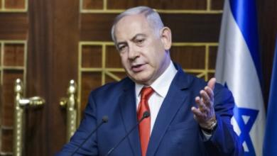 Photo of Звинувачують у хабарництві та шахрайстві: в Ізраїлі судитимуть прем'єра Нетаньяху