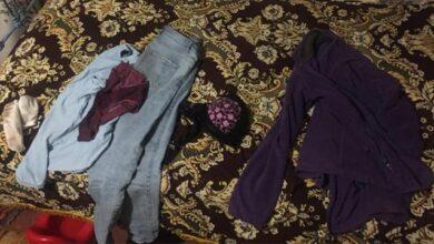 Photo of Побиття і зґвалтування: що сталося у Кагарлику і хто в цьому винен