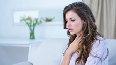 Photo of Алергічна астма – головні симптоми та як лікувати