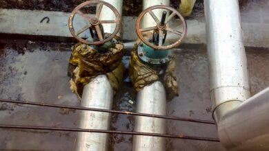 Photo of Кому відключать гарячу воду у Києві під час другого етапу гідравлічних випробувань