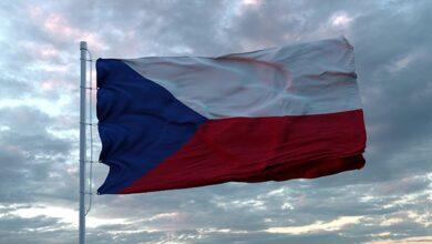 Photo of Чехія відновила видачу робочих віз українцям
