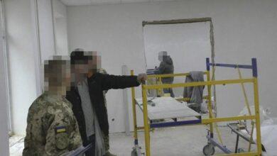 Photo of Начальника одного з управлінь Повітряних сил ЗСУ судитимуть за майже 800 тис. грн збитків
