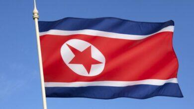 Photo of КНДР підірвала офіс зв'язку на кордоні з Південною Кореєю