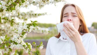 Photo of Що таке алергія: симптоми і лікування