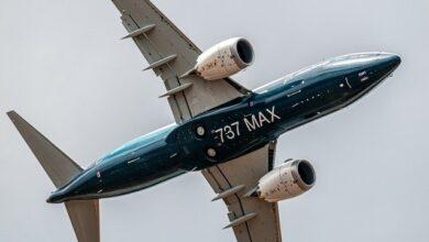 Photo of Дві авіакатастрофи і п'ять місяців паузи: Boeing знову збирає 737 Max