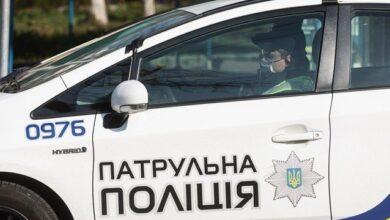 Photo of У Києві розстріляли туриста з Чорногорії, оголошено план Перехоплення – ЗМІ