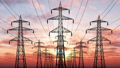 Photo of Країни Балтії припиняють торгівлю електроенергією з Білоруссю