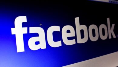 Photo of $1 тис. на домашній офіс: Facebook дозволив співробітникам рік працювати віддалено