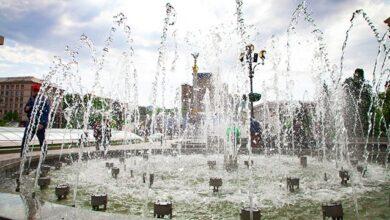 Photo of День Києва 2020 проходить в онлайн-форматі – програма