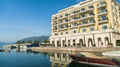 Photo of В готелях Одеси знизились ціни, зростає попит на котеджі та бази відпочинку – експерт