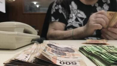 Photo of В Одесі підлітки виманили 100 тис. грн у подружжя пенсіонерів