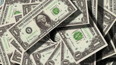 Photo of Долар і євро здешевшали: курс валют на 18 травня