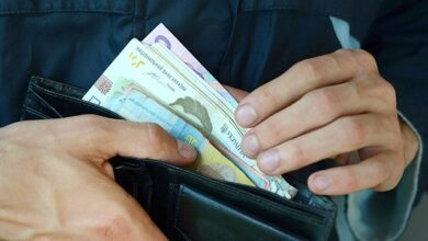 Photo of Долар і євро різко здорожчали: курс валют на 2 липня