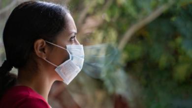 Photo of Коронавірус в світі: кількість хворих на 30 травня