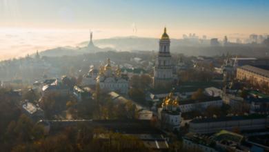 Photo of День Києва: топ-10 славетних людей, що народилися у місті