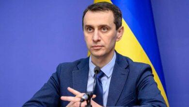 Photo of Ляшко сказав, коли почнеться друга хвиля епідемії коронавірусу в Україні