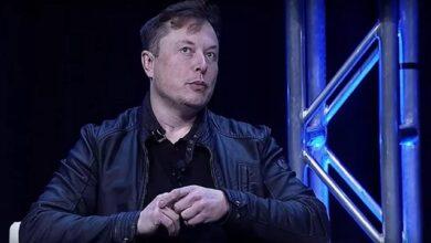 Photo of Батут працює: Маск і користувачі соцмереж потролили Роскосмос