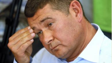 Photo of Німеччина відмовила в екстрадиції Онищенка в Україну