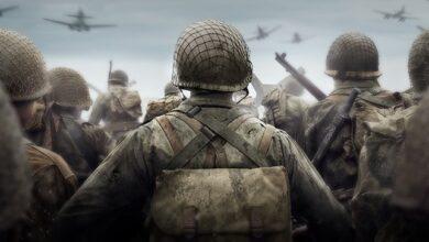 Photo of Безкоштовні ігри для PS Plus за червень 2020