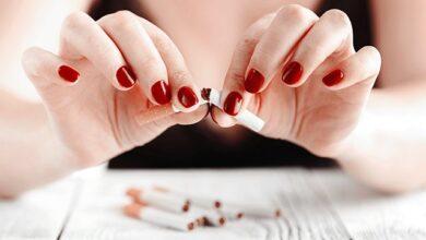 Photo of Всесвітній день без тютюну – 7 важливих фактів