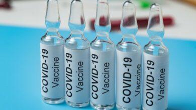 Photo of Китайська вакцина від коронавірусу може з'явитися на ринку до кінця 2020