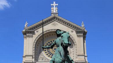 Photo of Яке свято сьогодні, 30 травня