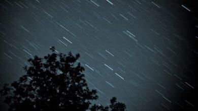 Photo of Метеорний потік Персеїди: коли пік і де дивитися трансляцію