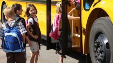 Photo of На канікулах вартість проїзду міським транспортом для школярів Ніжина не зміниться
