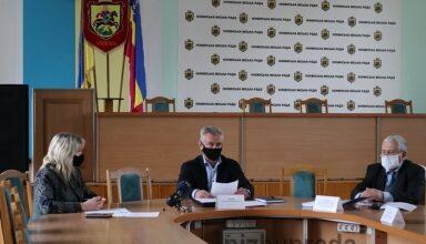Photo of Прийнято рішення щодо послаблення карантинних умов