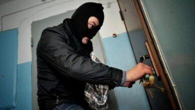 Photo of Пограбував квартиру: ніжинець постане перед судом