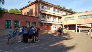 Photo of На Ніжинщині хочуть закрити санаторій «Пролісок»?